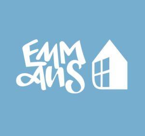 Emmaus_logo