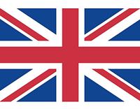 Engleză