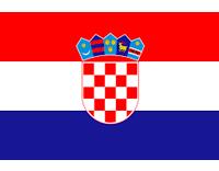 Croato